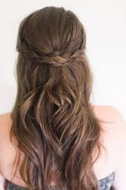 hair braid across back of head lazy day braids scout s barbershop