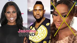 phaedra parks hair weave exclusive tim norman is not dating phaedra parks still together