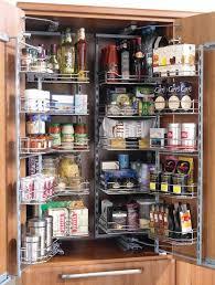 Horizontal Storage Cabinet Furniture 20 Mesmerizing Photos Kitchen Pantry Cabinet Ideas