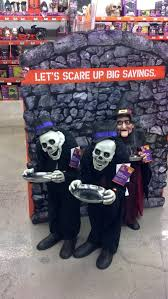 halloween pi halloween 2015 sighted home depot stores from zombos u0027 closet