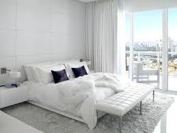 contemporary white bedroom set full size of elegant queen white