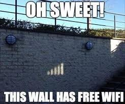 Free Funny Memes - funny haha hilarious humor humorous lol meme photos pics