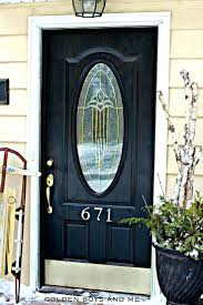 Colors For Front Doors Articles With Front Door Paint Colors For Green House Tag