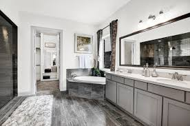 master bathroom new homes for sale gehan homes bathroom gallery