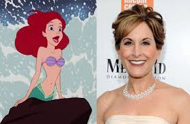 actors voiced favorite disney princes princesses vh1