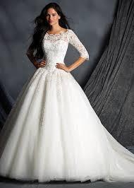 alfred angelo vintage lace wedding dresses best 25 alfred angelo ideas on cinderella wedding