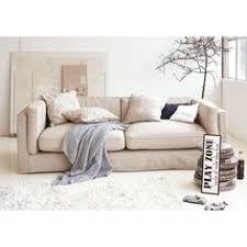 sofa husse einfach zum hineinkuscheln mit dem riesensessel oase sind