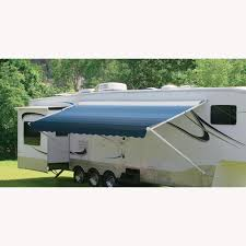 Canadian Tire Awnings Dometic 9000 Plus Patio Awnings Dometic Rv Patio Awnings