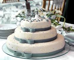 wedding cake jacksonville fl cake bakery wedding cakes custom bakery jacksonville fl