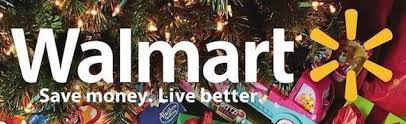 christmas tree sales black friday black friday 2015 sales live now amazon walmart kohls belk