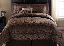 Eiffel Tower Bed Set Bedding Set 90q Cities Amazing Duvet Bedding Sets Gray Paris