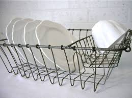Kitchen Drying Rack For Sink by Little Things That Make A Big Difference U2013 Kitchen Sink Clutter