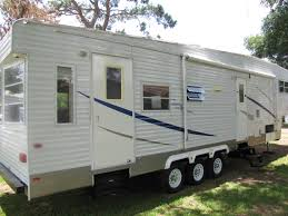 2009 luxury by design tt spring tx rvtrader com