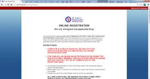 Online Application Cover Letter by Essay Lab How To Correct 9 Common Writing Mistakes Cover Letter