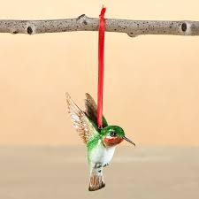 hummingbird ornaments lizardmedia co