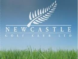 Things to Do in Newcastle   Newcastle Attractions Newcastle Golf Club