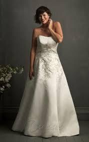 a linie tragerlos bodenlang satin brautjungfernkleid mit scharpe band p677 warenkorb professionelle brautkleider läden weddingdresseslove co