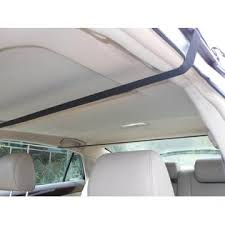 Car Top Carrier Cross Bars Roofbag 100 Waterproof Carrier Made In Usa Works On All Cars