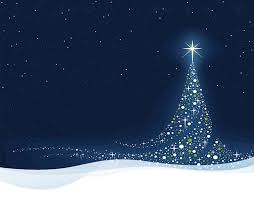 Animated Christmas Decorations For Powerpoint changes made easy blog helps with hypnosis guided meditation and