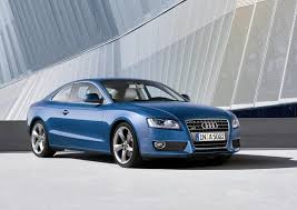 audi a5 top speed 2008 audi a5 review top speed