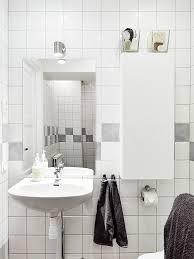 best 25 grey bathroom decor ideas on pinterest half bathroom