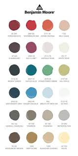 509 best paint colors to die for images on pinterest color