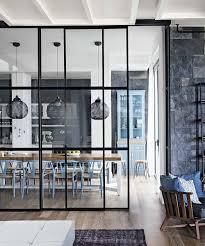 modern kitchen extensions kitchen extensions ideas