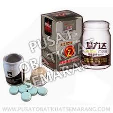 permen perangsang ailida obat perangsang wanita di semarang