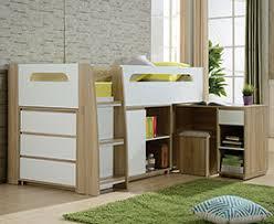 Bunk Bed Sydney Beds Beds Brisbane Beds Sydney Beds