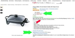 amazon kitchen best sellers beware of fake sellers with this amazon scam isavea2z com
