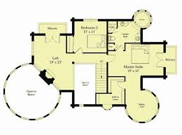 large home floor plans darts design com best collection castle style home floor plans 50