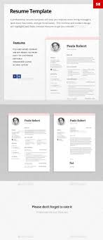 sle resume templates accountant movie 2016 watch 49 best resume templates ever for all job seekers wisestep