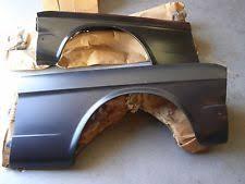 1965 mustang sheet metal ford 1965 1966 mustang convertible quarter panel sheet metal gt