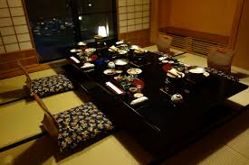 traditional japanese dinner table interesting dining chair tip together with dining ideas wondrous