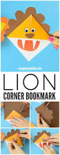 167 best bookmarks images on pinterest free printable bookmarks