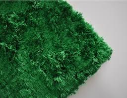 green area rug 8x10 u2014 room area rugs contemporary ikea green
