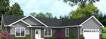 modular home plans missouri modular homes for sale in columbia sc best of 10 best rustic modular