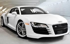 audi r8 features 2009 audi r8 options features packages