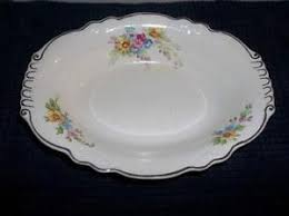 homer laughlin china virginia value homer laughlin virginia ebay