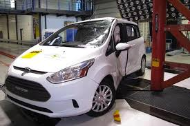 What Are Side Curtain Airbags Car Safety 101 Different Types Of Airbags Autotrader