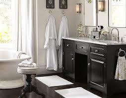 24 best bathroom remodel images on pinterest bathroom remodeling