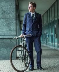 cycling suit jacket suit jacket ventile for cycling u2013 blue segra segra segra segra