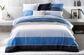 buy sheridan online sheridan quilt covers sheridan sheets