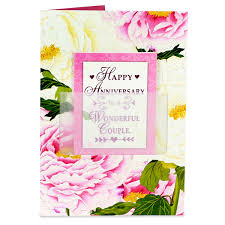 gifts for him greeting cards anniversary cards gifts to india