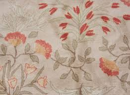 Beautiful Rugs by Wool Area Rugs 8x10 Rugs Decoration