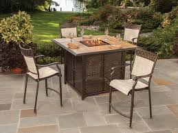 martha stewart patio table patio rattan furniture martha stewart patio furniture wicker