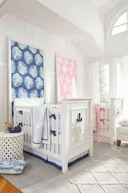 Ocean Baby Bedding 273 Best Sweet Dreams Baby Nursery Images On Pinterest Babies