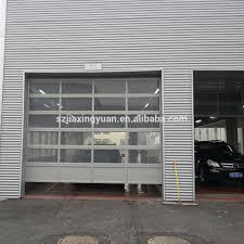 commercial aluminum glass doors aluminum glass commercial roll up garage door buy commercial