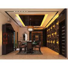 interior design for home lobby home interior designing service manufacturer from delhi