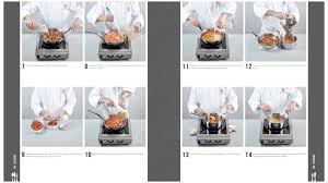 ecole de cuisine bocuse institut paul bocuse l école de l excellence culinaire
